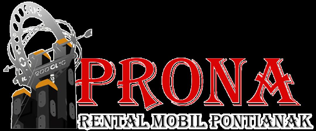 Pronarentcar | Rental Mobil Pontianak